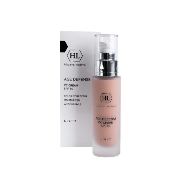 AGE-DEFENCE-SPF50
